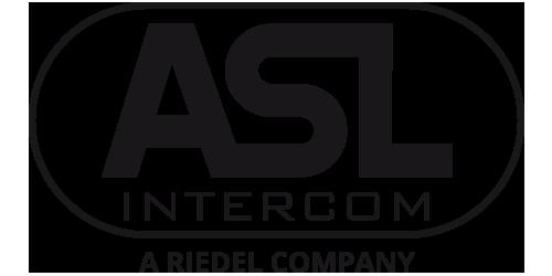 ASL-Logo_black
