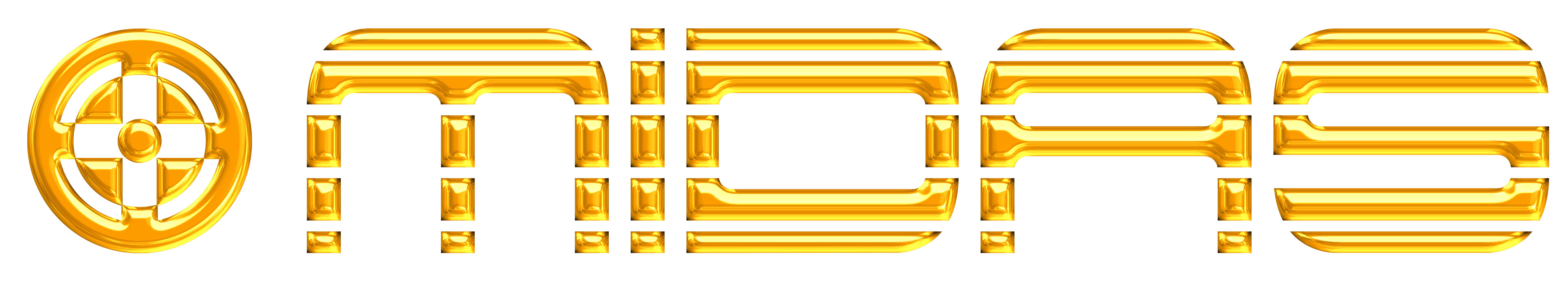 Midas Logo-HI-RES